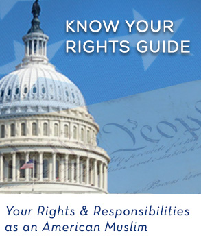 right rights responsibilities american muslim